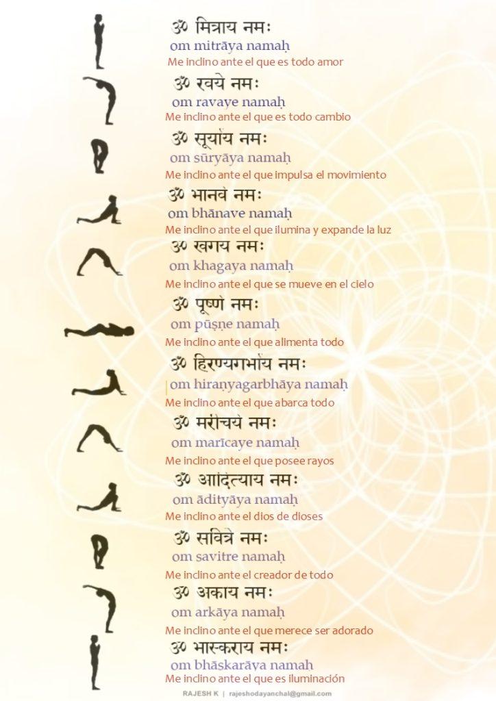 Oración_Surya_Namaskar