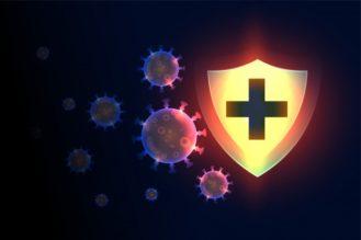 ¿Tienes un sistema inmunitario fuerte?