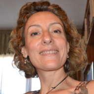 Palmira García Loro